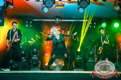 Как две капли: второй тур первого сезона, 27 октября 2015 - Ресторан «Максимилианс» Казань - 30