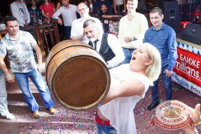 День пивовара, 11 июня 2016 - Ресторан «Максимилианс» Казань - 23