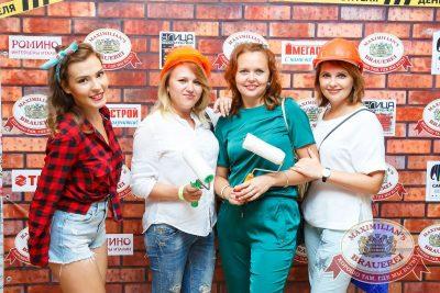 День строителя, 12 августа 2016 - Ресторан «Максимилианс» Казань - 10