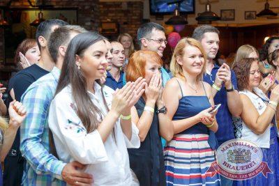 День строителя, 12 августа 2016 - Ресторан «Максимилианс» Казань - 19