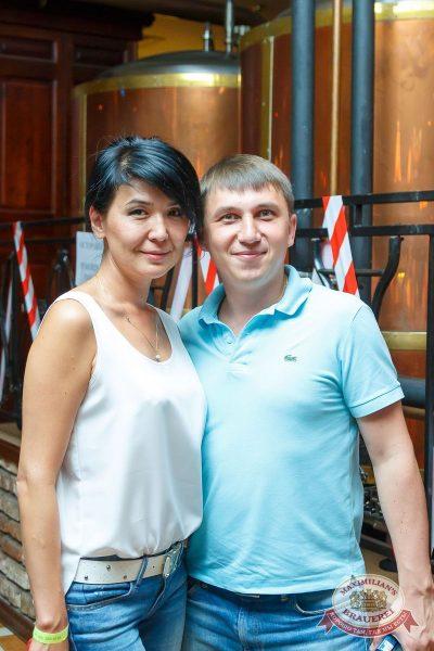 День строителя, 12 августа 2016 - Ресторан «Максимилианс» Казань - 32
