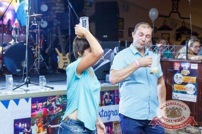 День именинника, 27 августа 2016 - Ресторан «Максимилианс» Казань - 16