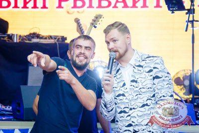 «Октоберфест-2016»: выбор пивной столицы, 23 сентября 2016 - Ресторан «Максимилианс» Казань - 20