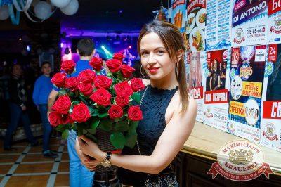 «Октоберфест-2016»: выбор пивной столицы, 23 сентября 2016 - Ресторан «Максимилианс» Казань - 32