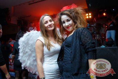 Halloween, 29 октября 2016 - Ресторан «Максимилианс» Казань - 39