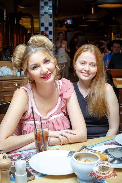 Halloween, 29 октября 2016 - Ресторан «Максимилианс» Казань - 46