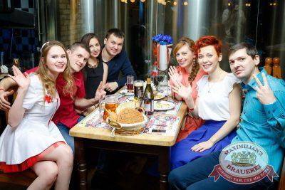 Похмельные вечеринки, 4 января 2017 - Ресторан «Максимилианс» Казань - 32