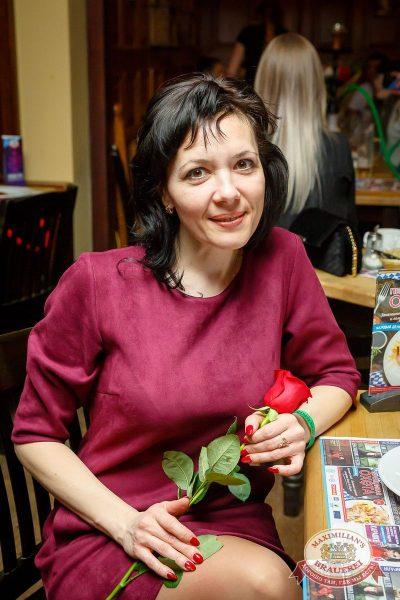 Встреча выпускников. Вспомнить все!, 3 февраля 2017 - Ресторан «Максимилианс» Казань - 36