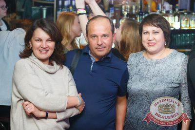 «Ночные снайперы», 26 марта 2017 - Ресторан «Максимилианс» Казань - 18