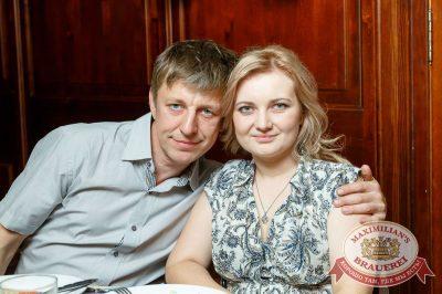 StandUp: Комиссаренко и Щербаков, 10 августа 2017 - Ресторан «Максимилианс» Казань - 24