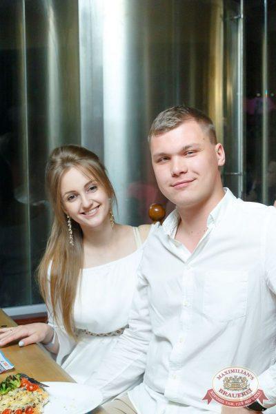 StandUp: Комиссаренко и Щербаков, 10 августа 2017 - Ресторан «Максимилианс» Казань - 31