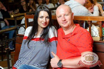 StandUp: Комиссаренко и Щербаков, 10 августа 2017 - Ресторан «Максимилианс» Казань - 37
