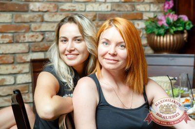 StandUp: Комиссаренко и Щербаков, 10 августа 2017 - Ресторан «Максимилианс» Казань - 45