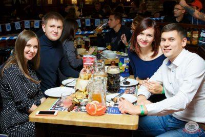 Сергей Бобунец, 26 сентября 2019 - Ресторан «Максимилианс» Казань - 21