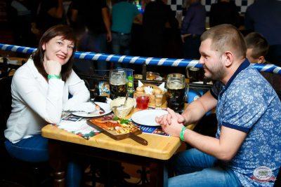 Сергей Бобунец, 26 сентября 2019 - Ресторан «Максимилианс» Казань - 22