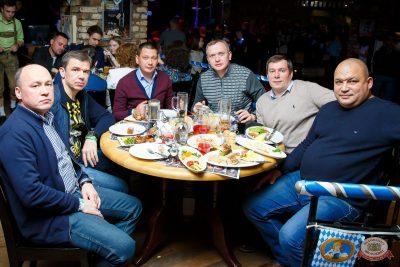 Сергей Бобунец, 26 сентября 2019 - Ресторан «Максимилианс» Казань - 32