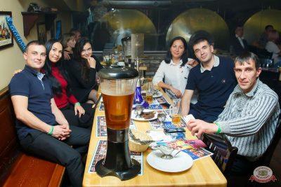 Сергей Бобунец, 26 сентября 2019 - Ресторан «Максимилианс» Казань - 40