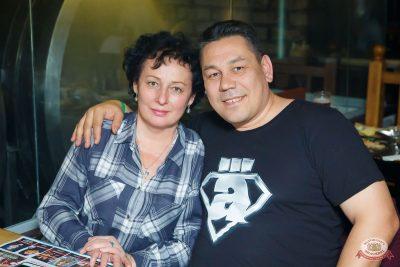 Сергей Бобунец, 26 сентября 2019 - Ресторан «Максимилианс» Казань - 42