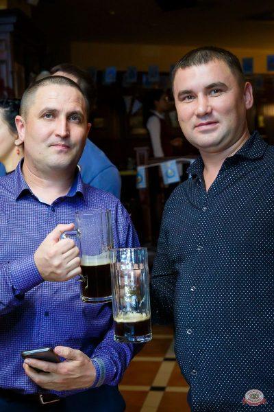 Сергей Бобунец, 26 сентября 2019 - Ресторан «Максимилианс» Казань - 46