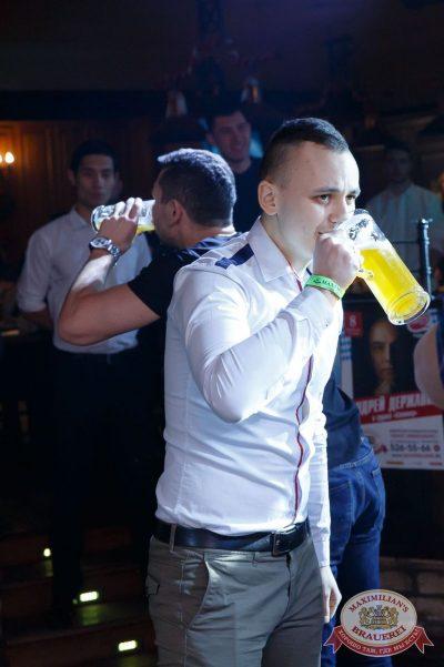 Похмельные вечеринки, 2 января 2018 - Ресторан «Максимилианс» Казань - 33