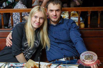 StandUp: Стас Старовойтов и Тимур Каргинов, 22 марта 2018 - Ресторан «Максимилианс» Казань - 26