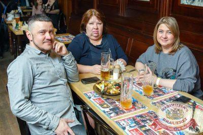 StandUp: Стас Старовойтов и Тимур Каргинов, 22 марта 2018 - Ресторан «Максимилианс» Казань - 33