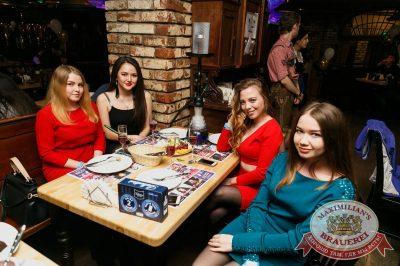 Мисс «Максимилианс» 2018, 21 апреля 2018 - Ресторан «Максимилианс» Казань - 83