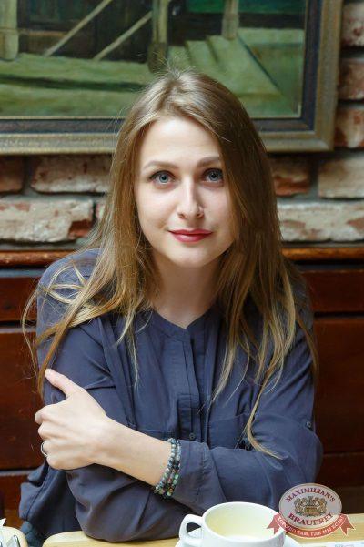 Stand Up & Beatbox Show: Александр Шаляпин, 17 мая 2018 - Ресторан «Максимилианс» Казань - 40