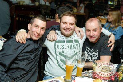 Stand Up & Beatbox Show: Александр Шаляпин, 17 мая 2018 - Ресторан «Максимилианс» Казань - 45