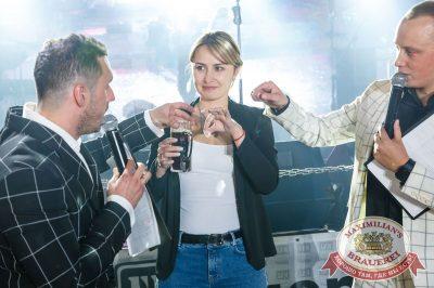 День рождения «Максимилианс»! Специальный гость: Ирина Дубцова, 14 июня 2018 - Ресторан «Максимилианс» Казань - 60
