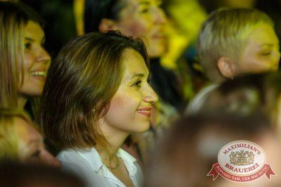 День рождения «Максимилианс»! Специальный гость: Ирина Дубцова, 14 июня 2018 - Ресторан «Максимилианс» Казань - 89