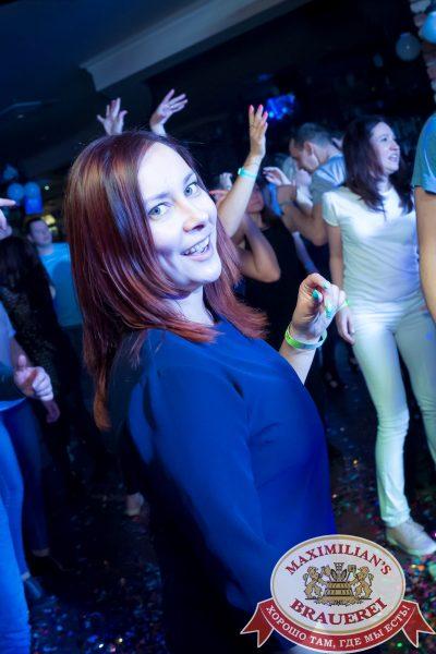 «Дыхание ночи»: бразильская вечеринка «Viva laBrasilia», 15 июня 2018 - Ресторан «Максимилианс» Казань - 062