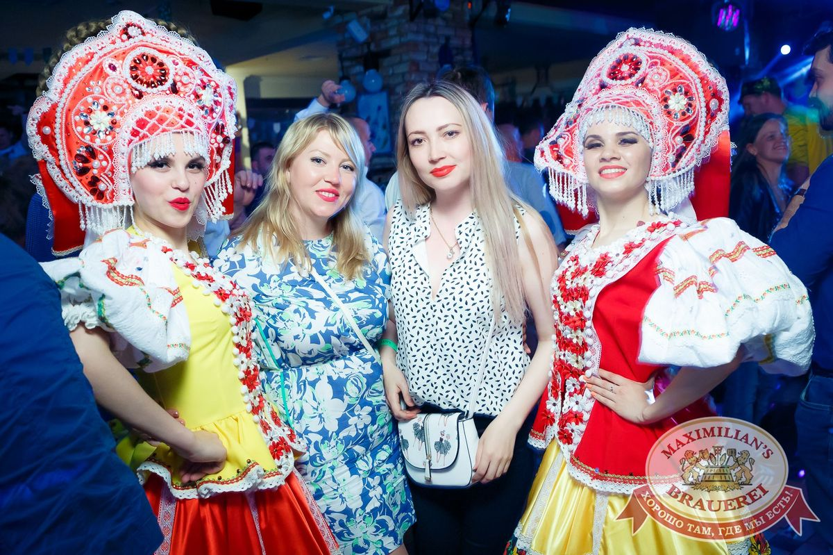 обновляем русские вечеринки онлайн уставшая девушка, отдалась