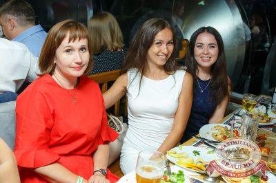 День строителя, 10 августа 2018 - Ресторан «Максимилианс» Казань - 72