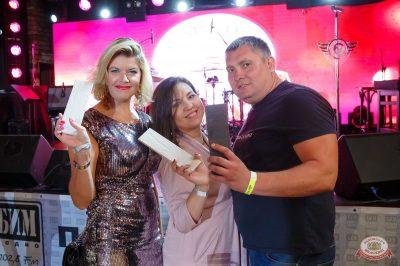 День строителя сжурналом «Интерьерный», 28 августа 2018 - Ресторан «Максимилианс» Казань - 37