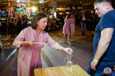 День строителя сжурналом «Интерьерный», 28 августа 2018 - Ресторан «Максимилианс» Казань - 39