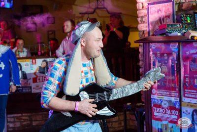 «Вечеринка Ретро FM», 13 октября 2018 - Ресторан «Максимилианс» Казань - 39