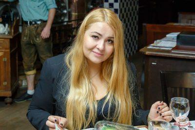 «Вечеринка Ретро FM», 13 октября 2018 - Ресторан «Максимилианс» Казань - 73