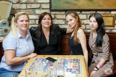 Света, 8 ноября 2018 - Ресторан «Максимилианс» Казань - 38
