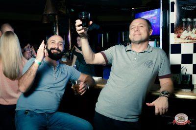 «Дыхание ночи»: Dj Denis Rublev, 16 ноября 2018 - Ресторан «Максимилианс» Казань - 0066