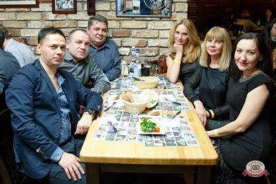 День рождения БИМ-радио, 23 ноября 2018 - Ресторан «Максимилианс» Казань - 0085