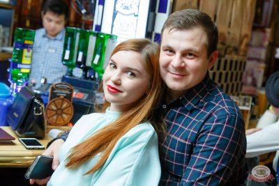 Стендап: Амарян, Усович, Атлас, 29 ноября 2018 - Ресторан «Максимилианс» Казань - 24