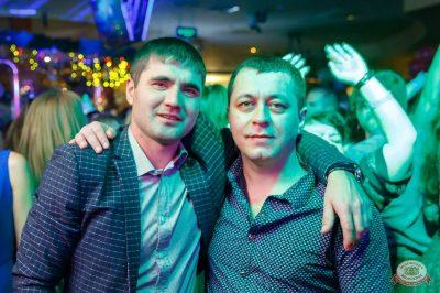 «Вечеринка Ретро FM», 14 декабря 2018 - Ресторан «Максимилианс» Казань - 40