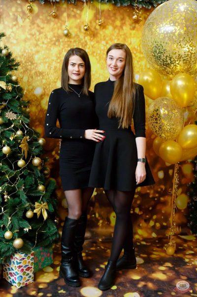 Похмельные вечеринки, 2 января 2019 - Ресторан «Максимилианс» Казань - 11