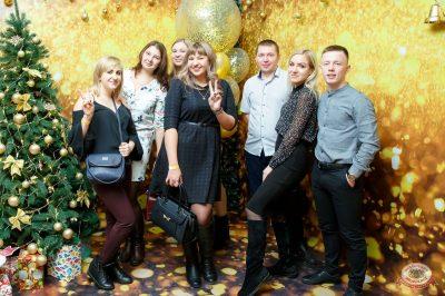 Похмельные вечеринки, 2 января 2019 - Ресторан «Максимилианс» Казань - 14
