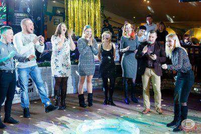 Похмельные вечеринки, 2 января 2019 - Ресторан «Максимилианс» Казань - 29