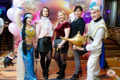 День именинника, 26 января 2019 - Ресторан «Максимилианс» Казань - 0004