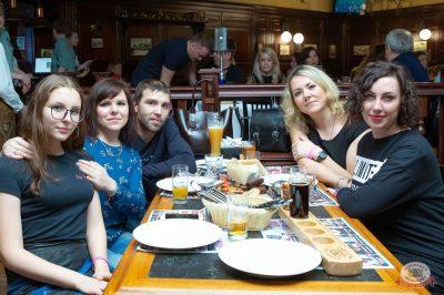 #2Маши, 21 февраля 2019 - Ресторан «Максимилианс» Казань - 39