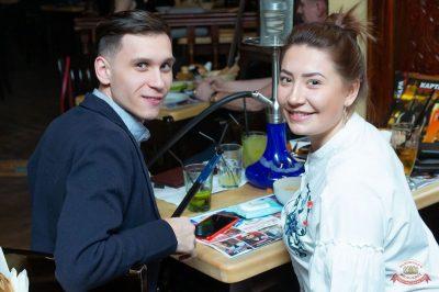 #2Маши, 21 февраля 2019 - Ресторан «Максимилианс» Казань - 45