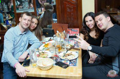 #2Маши, 21 февраля 2019 - Ресторан «Максимилианс» Казань - 47